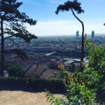 Learn French with kids in Lyon